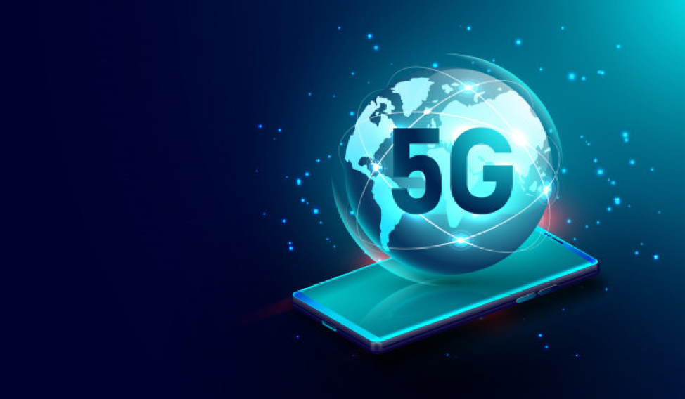 SOLiD is Key to SK Telecom 5G In-Building Award Winning Solution